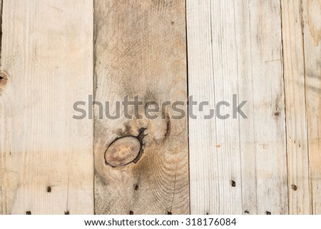 old wood texture/wood texture background