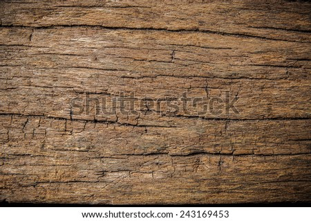 Old Wood Wooden Background Wallpaper And Texture Rustic Vintage Style