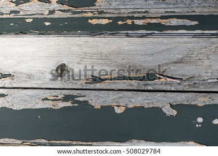 old wooden background planks, outdoor picture