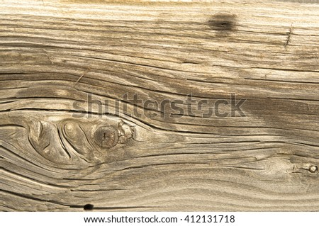 old wooden boards . old wooden wall . old rustic table . village fence