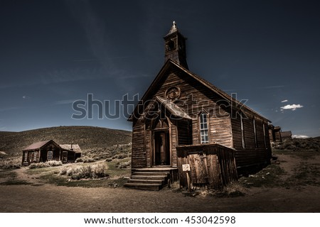 Empty Church Stock Images, Royalty-Free Images & Vectors ...