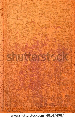 Rustic Orange Paint orange peel effect stock photos, royalty-free images & vectors