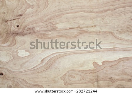 Old wooden pattern of seamless views from the top. - stock photo