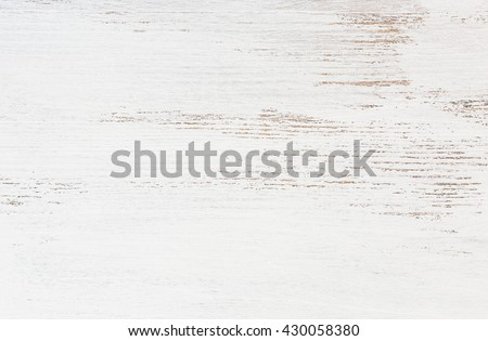 Old wooden shabby background.  - stock photo