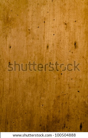 Old wooden texture abstract pattern wallpaper background. Old wooden material with rich dirty detail