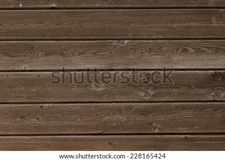 old wooden texture for creative background