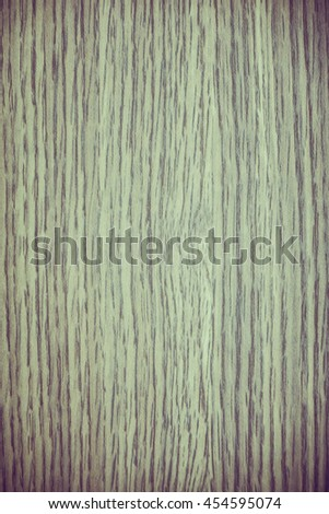 Old wooden textures for background - Vintage Filter