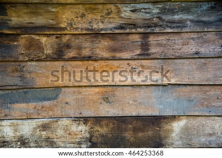 old wooden wall great as a background