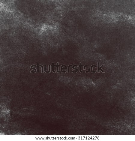 Old worn grunge paper background  - stock photo