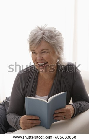 Gray Haired Stock Images Royalty Free Images Amp Vectors