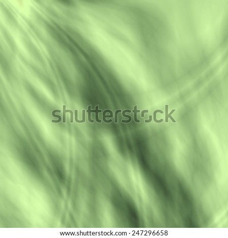 Olive green illustration website pattern background - stock photo