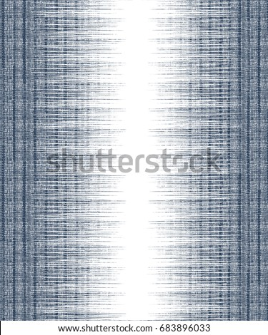 Ombre Design ombre stock images, royalty-free images & vectors | shutterstock