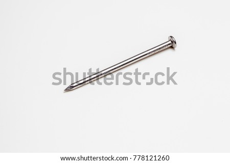 Search together with Barbed Wire Border Clip Art in addition Knuffel Vos likewise Skinhead in addition Vector Illustration Crossed Baseball Bats Ball 586881914. on wire baseball bat