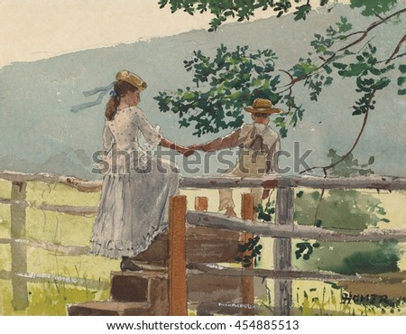 Stile Stock Images, Royalty-Free Images & Vectors ...