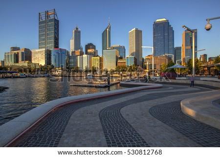 Dating atlanta in Australia