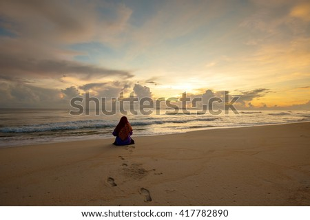 sunrise beach muslim Calculations of sunrise and sunset in balukbaluk beach – autonomous region in muslim mindanao – philippines for may 2018 generic astronomy calculator to calculate times for sunrise, sunset, moonrise, moonset for many cities, with daylight saving time and time zones taken in account.