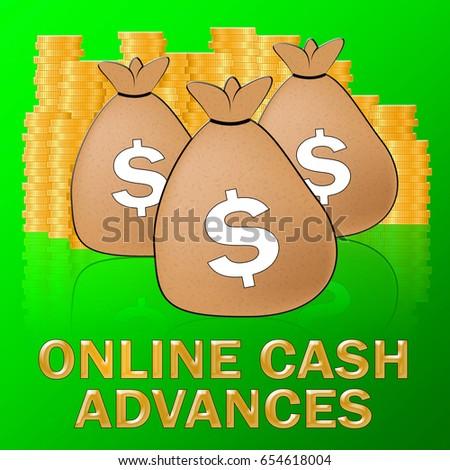 Cash loans qld picture 2