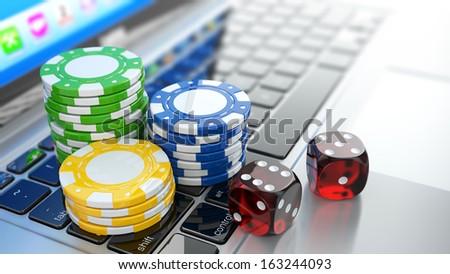 Internet казино кар мен казино