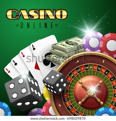 Deciding On Convenient Systems Of Casino Echt Geld Moura Campos