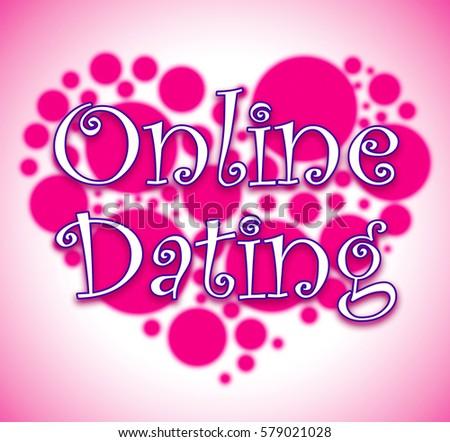 love online dating net