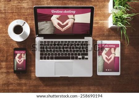 medische dating uk