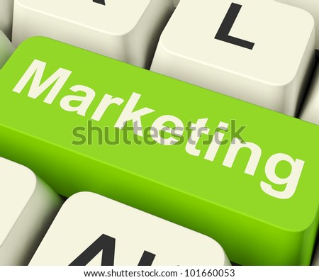 Online Marketing Key Can Be Blogs Websites Social Media Or Email Lists For The Promotion Of Information Or Products.