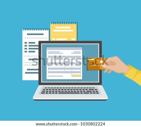 Stock Images RoyaltyFree Images Vectors Shutterstock - Free business invoices online stores that accept electronic checks