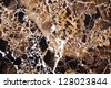 onyx marble granite texture background - stock photo