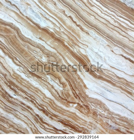 Onyx marble texture background. (High.Res.) - stock photo