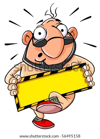 Cartoon Nudes Stock Images, Royalty-Free Images & Vectors ...  Cartoon Nudes S...