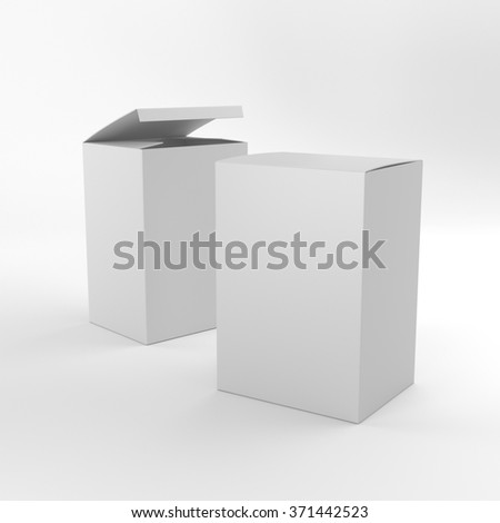 product box stock images royalty free images vectors shutterstock. Black Bedroom Furniture Sets. Home Design Ideas