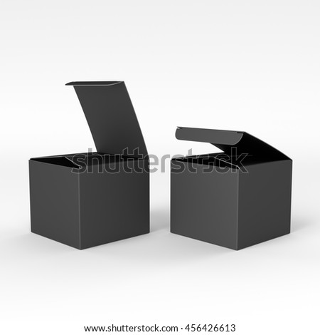 cube box stock images royalty free images vectors shutterstock. Black Bedroom Furniture Sets. Home Design Ideas