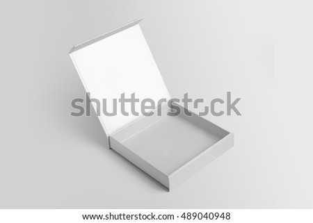 open box stock images royalty free images vectors shutterstock. Black Bedroom Furniture Sets. Home Design Ideas