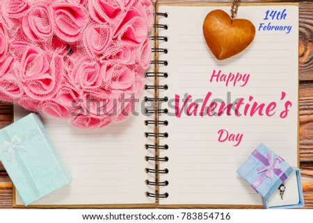 Lovely 72 Tremendous Valentines Day Meaning Pictures Inspiration ...
