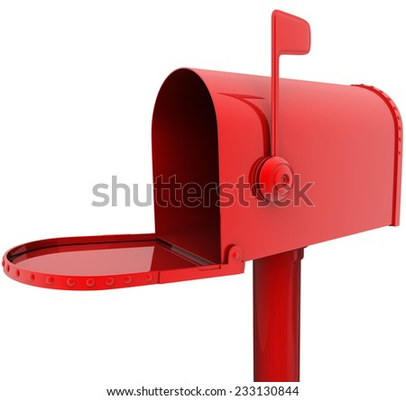 Letter-box Stock Images, Royalty-Free Images & Vectors | Shutterstock