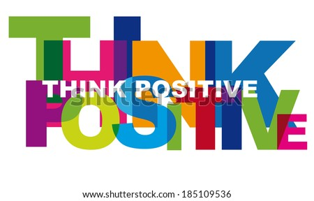 Optimism Mental Attitude World View That Stock ...
