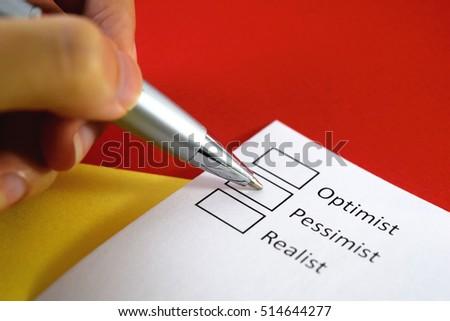 stock-photo-optimist-pessimist-realist-pessimist-514644277.jpg