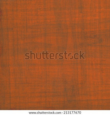 orange abstract textured background