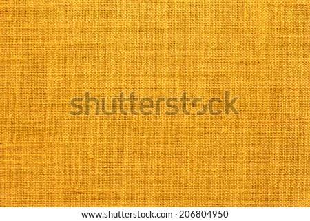 Orange Background./ Orange Background. - stock photo