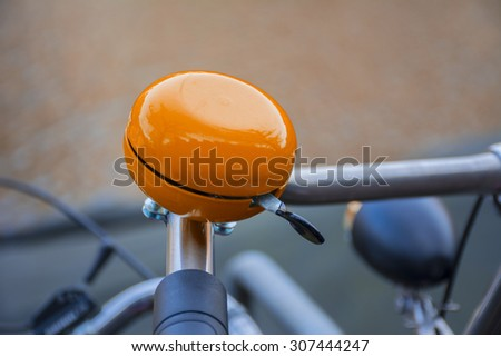 Cycle Bell Stock Images Royalty Free Images Vectors Shutterstock
