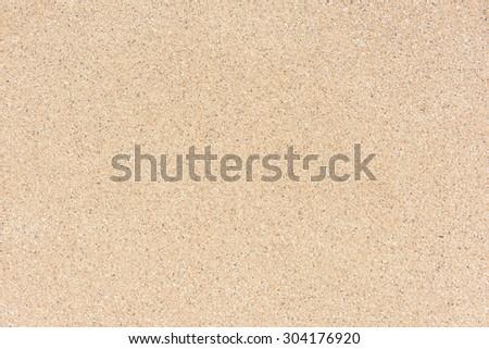 Orange cobblestone small stones concrete floor texture. - stock photo