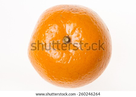 orange, fruit, isolated, white, citrus, fresh, organic, food, vitamin, ripe, background, healthy, macro, sweet, oranges, juicy, color, slice, juice, tropical, nature, l - stock photo