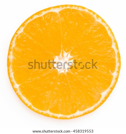 Orange fruit renowned for its concentration of vitamin C, oranges make the perfect snack and add a special tang to many recipes, they are one of the most popular fruits in the world.