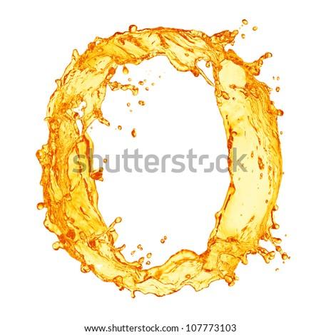 liquid alphabet stock images royaltyfree images