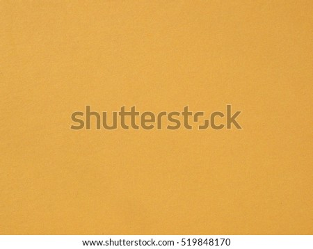 Orange paper texture useful as a background