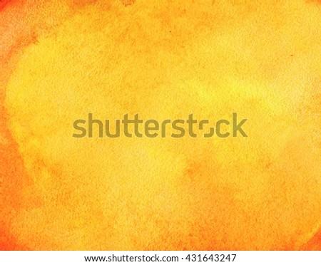 Pale Orange Paint pale orange background stock images, royalty-free images & vectors