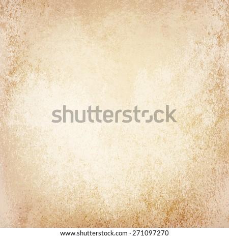 orange white wall - stock photo