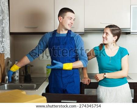 plumbers tape homebase