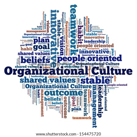 corporate culture Free culture tools this section of our site offers free corporate culture tools and practices to support your organizational culture change efforts.