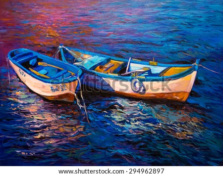 Painting Stock Images Royalty Free Images Amp Vectors